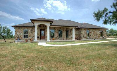 970 County Road 367, Hondo, TX