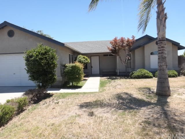 14301 w c st kerman ca 93630 home for sale and real estate listing