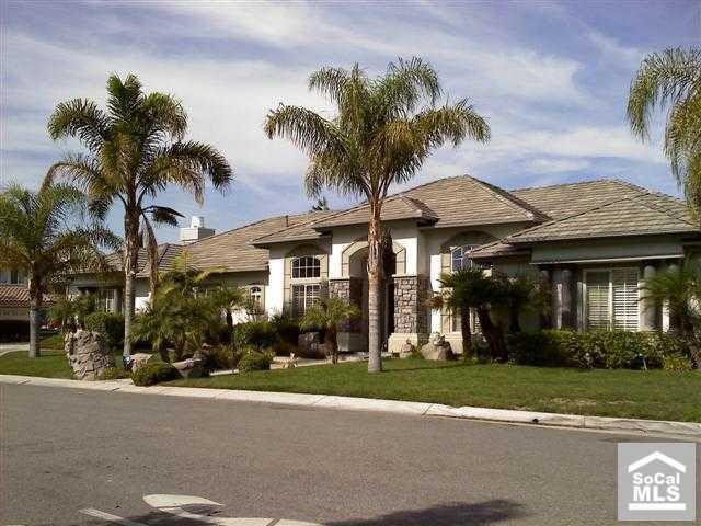 18271 Regency Cir, Villa Park, CA