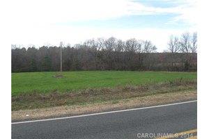 1 Huneycutt Mill Rd, Albemarle, NC 28001