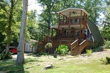 735 Holliday Dr, Wedowee, AL 36278