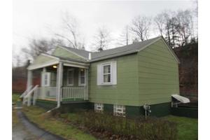 758 Coal Valley Rd, Jefferson Hills, PA 15025