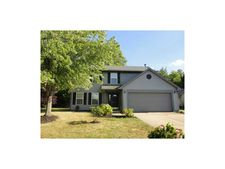 3619 Catalpa Ave, Indianapolis, IN 46228