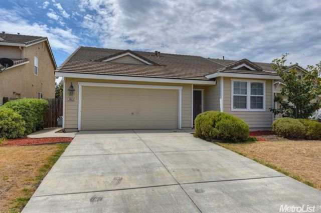 6808 Salewsky Ct Elk Grove Ca 95757 Home For Sale And