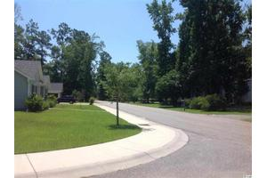 709 Adeline Ct, Conway, SC 29526
