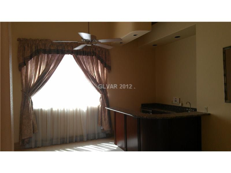 394 E Cougar Ave Las Vegas Nv 89123 Realtor Com 174