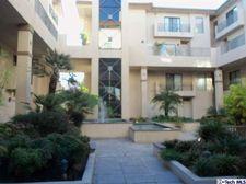 111 S Oak Knoll Ave Apt 207, Pasadena, CA 91101