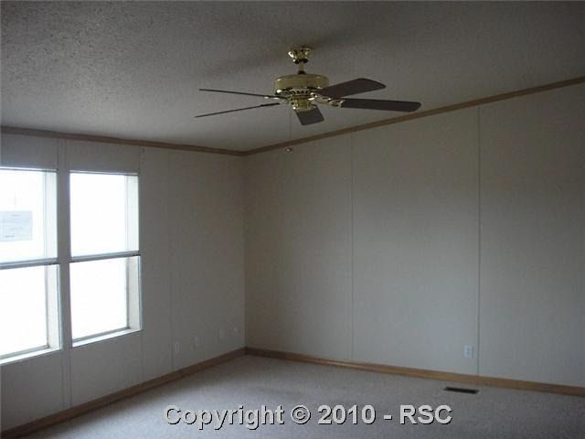 23795 Jayhawk Ave, Colorado Springs, CO 80928