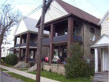 1122 Pierce Ave, Niagara Falls, NY 14301