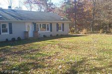 14036 Cox Mill Rd, Gordonsville, VA 22942