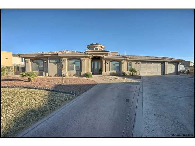 14252 maya rock way el paso tx 79938 home for sale and for New housing developments in el paso tx