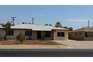 1426 W Missouri Ave, Phoenix, AZ 85013