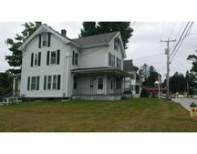 1125 Main St Unit 2, Leicester, MA 01524