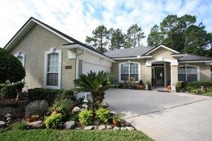 9118 Spindletree Way, Jacksonville, FL 32256