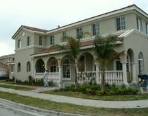 13922 Sw 278th St, Homestead, FL 33032