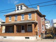 1415 Newport Ave, Northampton, PA 18067