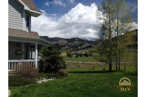 8487 Sypes Canyon Rd, Bozeman, MT 59715
