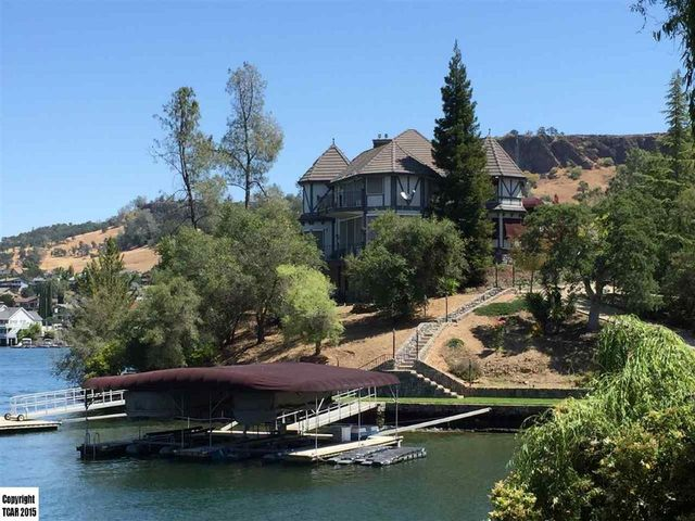14854 lakefront dr jamestown ca 95327 home for sale