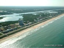 1601 N Central Ave, Flagler Beach, FL 32136