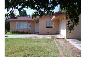 1595 Gould St, San Bernardino, CA 92408
