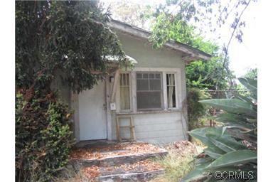 636 Vincent Park Redondo Beach CA 90277