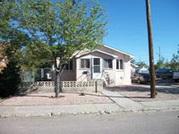 707 W Hill Ave, Gallup, NM 87301