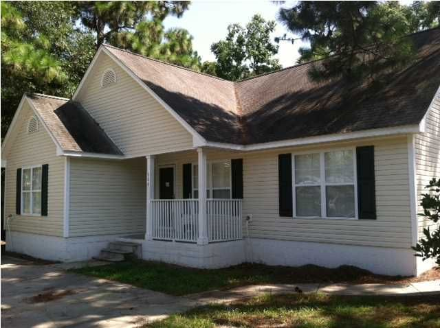 226 14th st apalachicola fl 32320 home for sale and