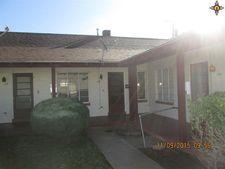 107 S 12th St, Artesia, NM 88210