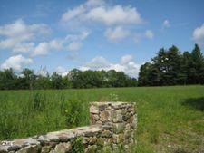 11 Old Field Ln, Litchfield, CT 06759