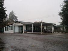 1306 Spring Garden Way, Forest Grove, OR 97116