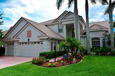 146 Oakwood Ln, Palm Beach Gardens, FL 33410