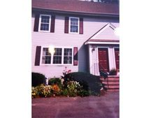 51 George St Unit L, Plainville, MA 02762