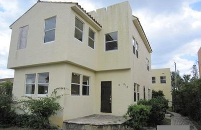 616 31st St, West Palm Beach, FL