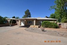 609 E Stephens Ave, Grants, NM 87020