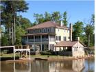 Photo of 120 LAKE HARBOR PT, Brandon, MS 39047
