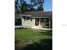 903 Mulberry St, Fruitland Park, FL 34731