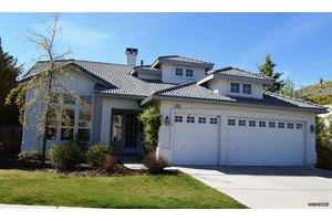 4999 Foxcreek Trl, Reno, NV 89519