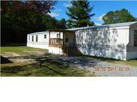 315 Hillside Dr, Greenville, AL 36037