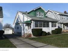 4882 E 95th St, Garfield Heights, OH 44125