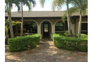 1739 Shelburne Ln, Sarasota, FL 34231