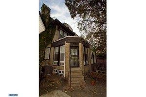 5082 McKean Ave, Philadelphia, PA 19144