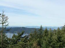 19 Eagle Ridge Rd, Orcas Island, WA 98245