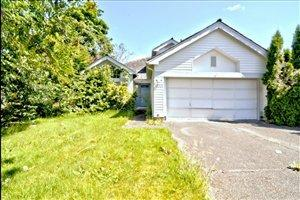 27321 140th Ct SE, Kent, WA 98042