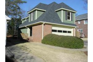 24 Arbour Lane, Spartanburg, SC 29307