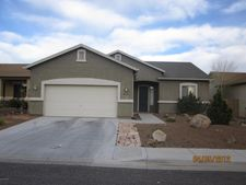 4840 N Edgemont Rd, Prescott Valley, AZ 86314