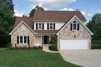 5309 Brandermill Ct, Greensboro, NC 27407