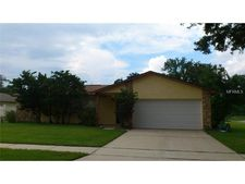 3046 Moss Valley Pl, Winter Park, FL 32792