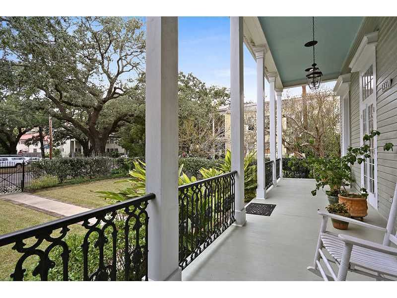 1331 Louisiana Ave New Orleans La 70115 Realtor Com 174