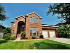 Photo of 231 Summer Creek Dr, Rosenberg, TX 77469