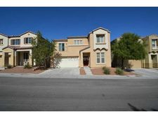 10580 Moultrie Ave, Las Vegas, NV 89129